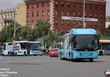 Comienzan las primeras simulaciones comerciales del nuevo aerobús